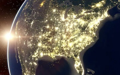 Starseed Nation: Holding Space for Global Transformation